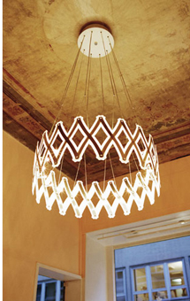 skandinavisches design bellaform berlin. Black Bedroom Furniture Sets. Home Design Ideas